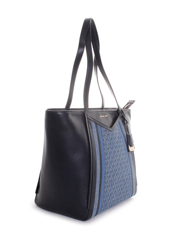 Whitney Large Tote