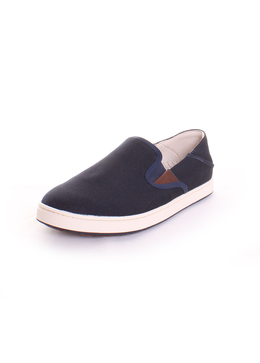 Kahu Slide-On Shoe
