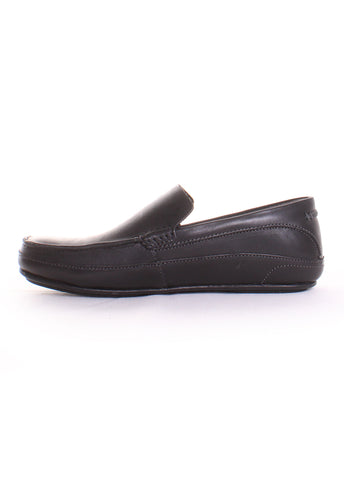 Kulana Men's Loafers
