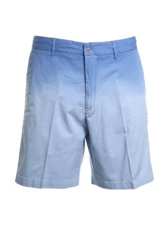 Seaside Ombre Shorts