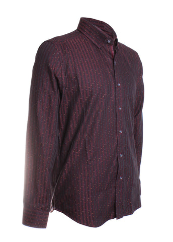 McDermott Sport Shirt