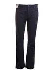 Rodd & Gunn Whareflat Straight Jean in Light Asphalt