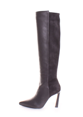 Demi 100 Tall Boot