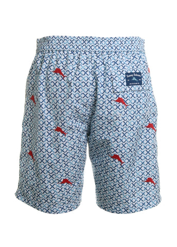Baja Marlin Modena Swimming Trunks
