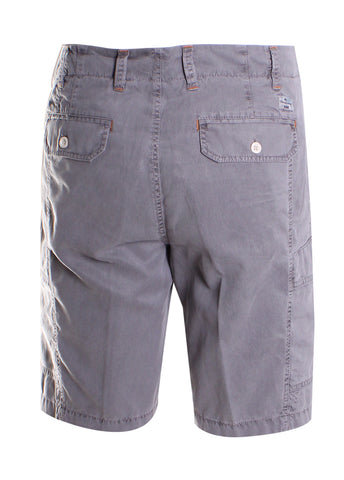 Beachfront Kihei 11-Inch Cargo Shorts