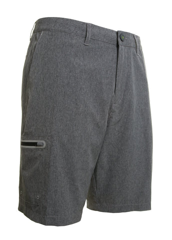 Cayman Isles Cargo Swimming Trunks