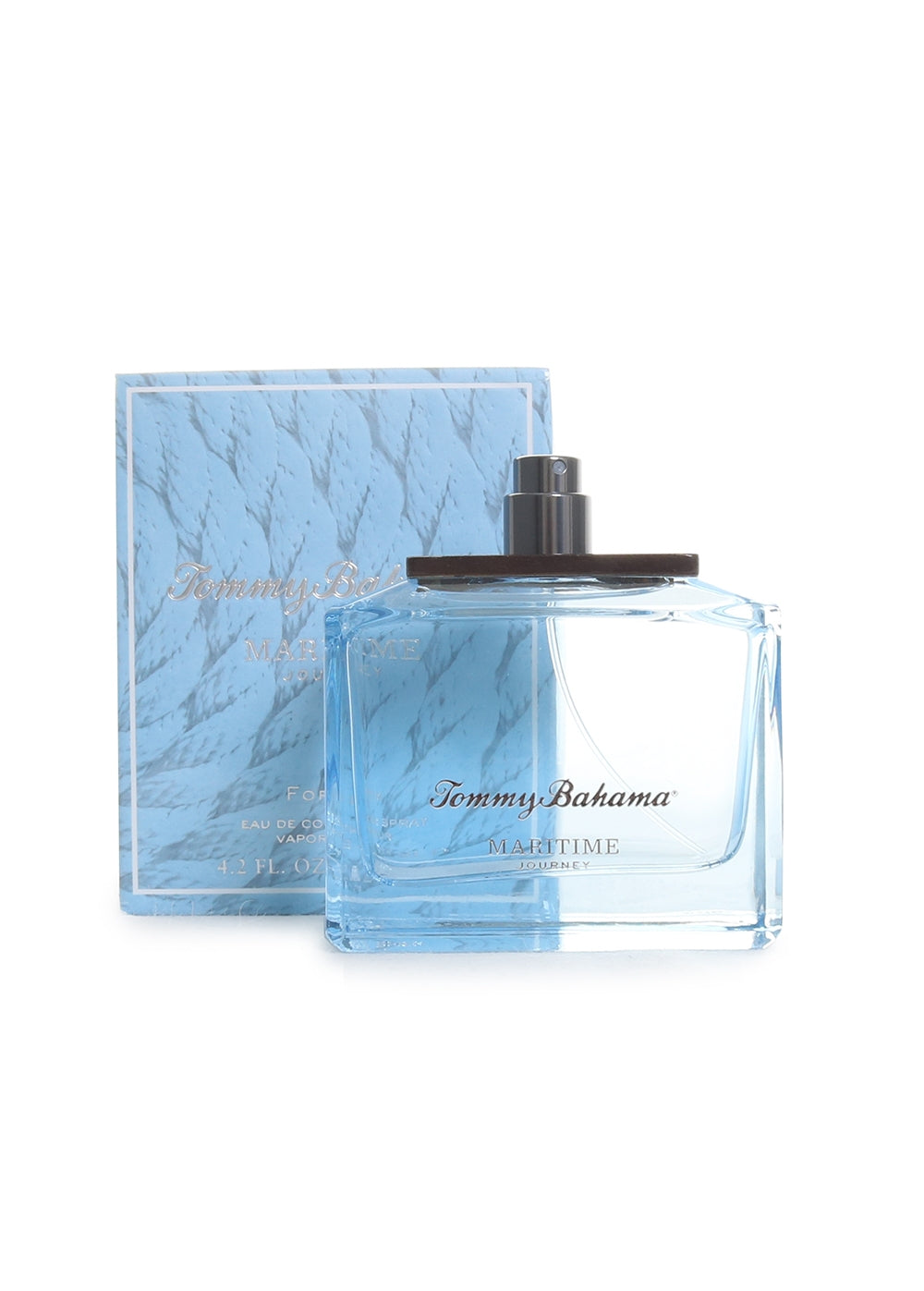 Maritime Journey Cologne
