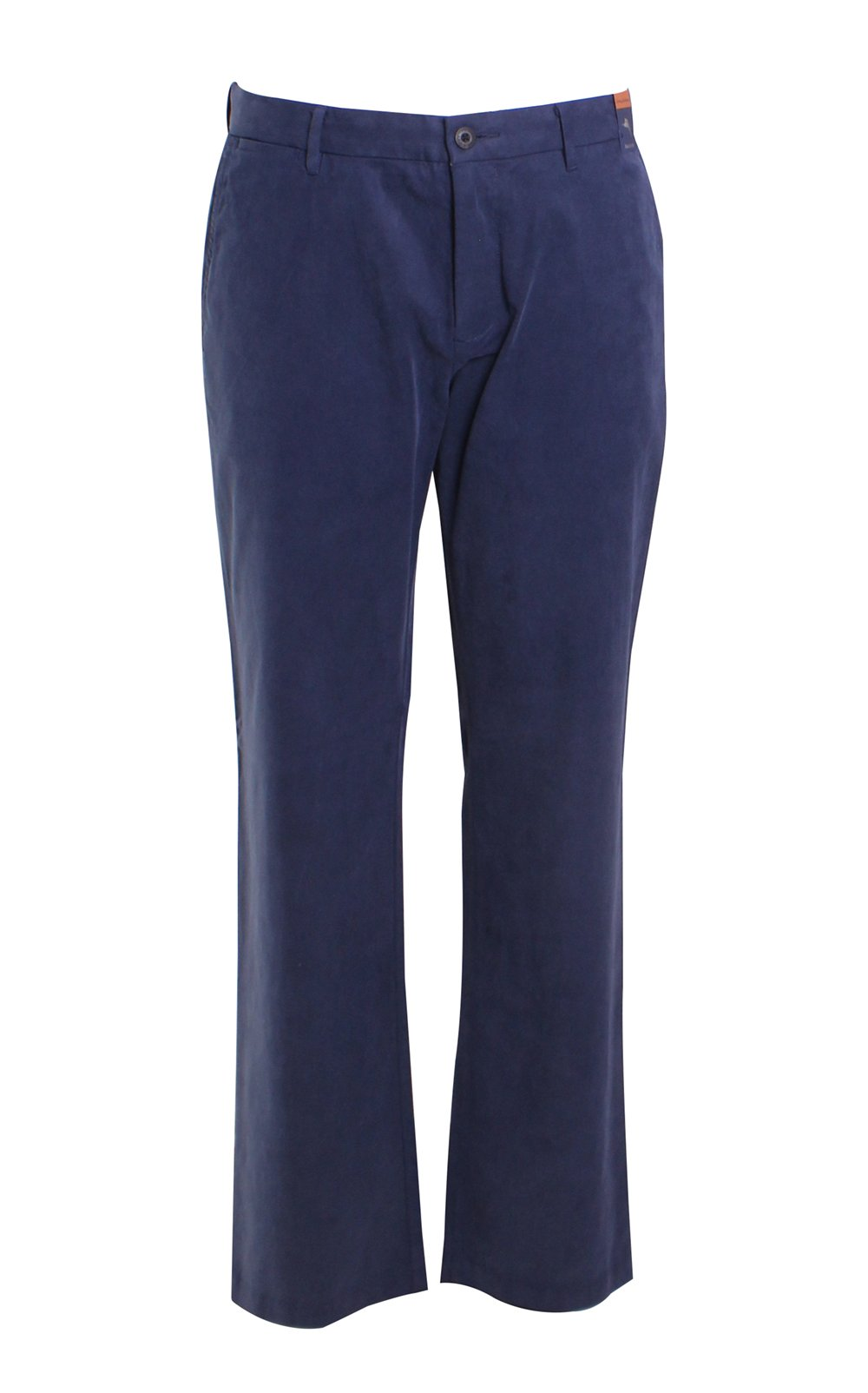 Tommy Bahama Offshore Pant in Maritime