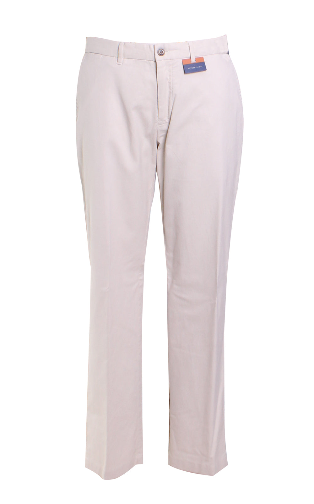 Tommy Bahama Offshore Pant in Spray