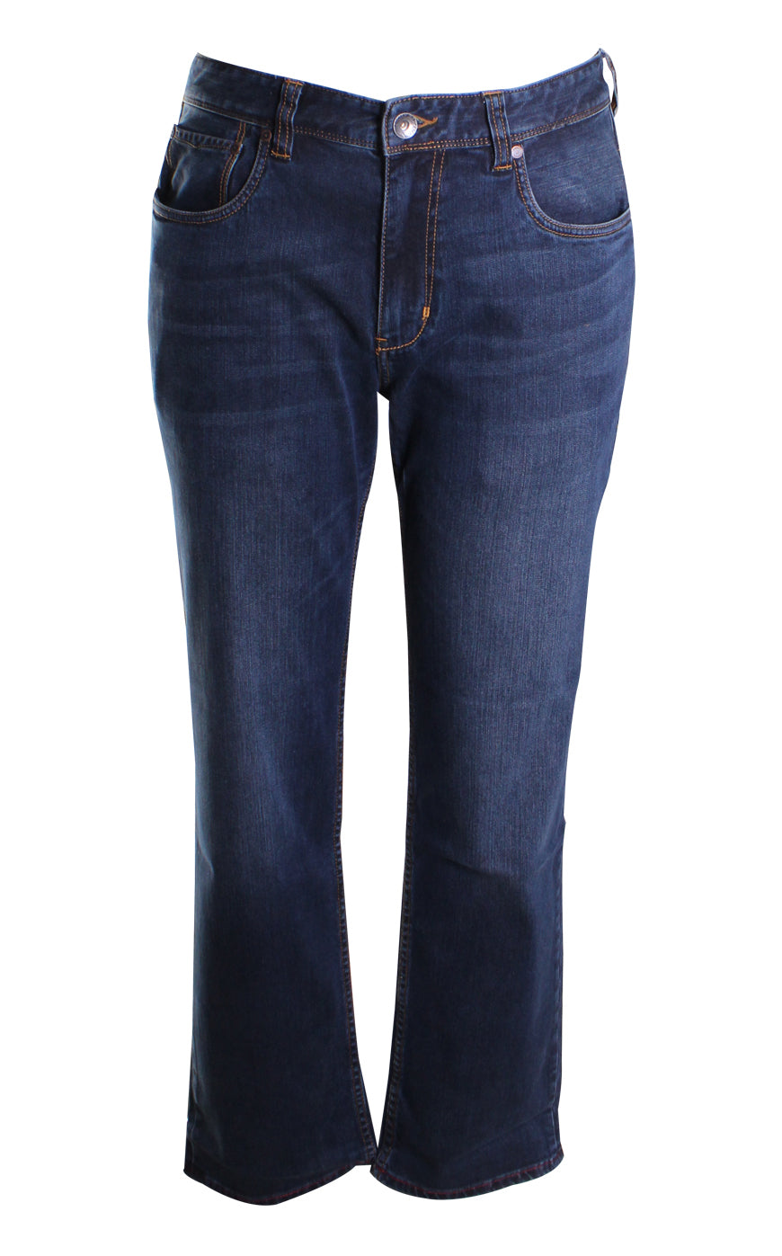 Sand Drifter Authentic Jeans