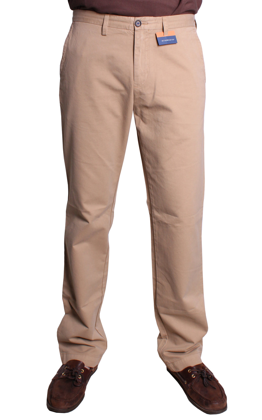 Tommy Bahama Island Chino Pants in Tanned