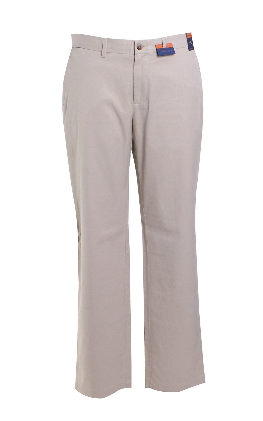 Tommy Bahama Offshore Pant in Abbey Stone