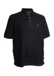 Emfielder Cotton 2.0 Polo Shirt