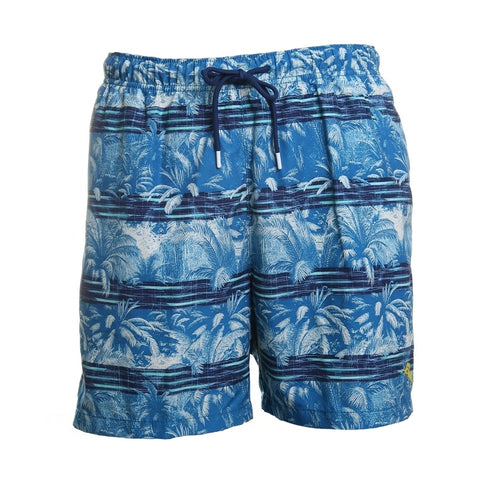 Naples Primo Palms Swimming Trunks
