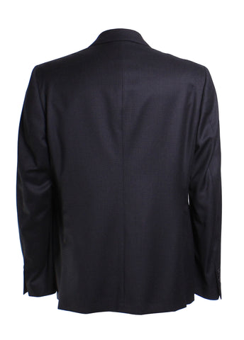 John Varvatos Austin Sport Coat in Black