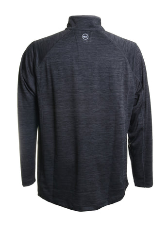 Sankaty Performance Half Zip Sweater
