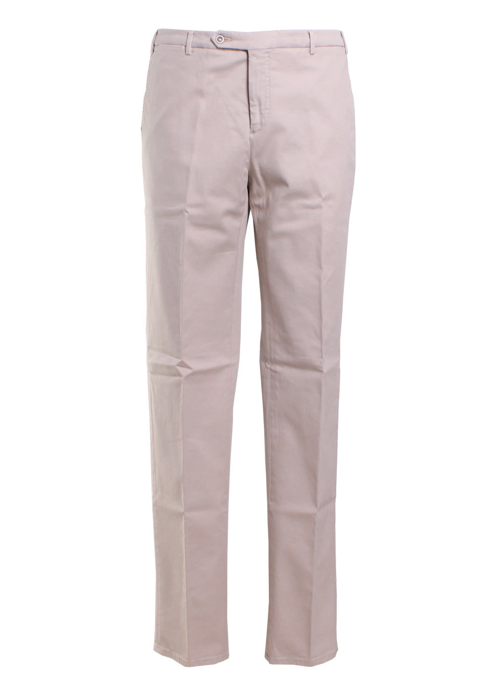 Devon Trousers
