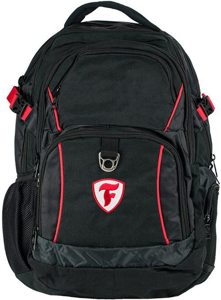 Firestone Backpack