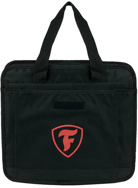 Firestone Trunk Organizer