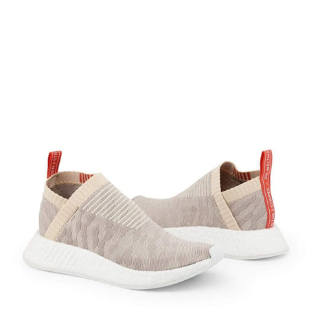 Basket Sneakers Adidas - NMD-CS2-W - Atoutgirls.com