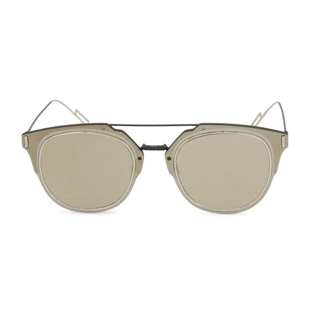 Dior - DIORCOMPOSIT1 grey / NOSIZE Atoutgirls