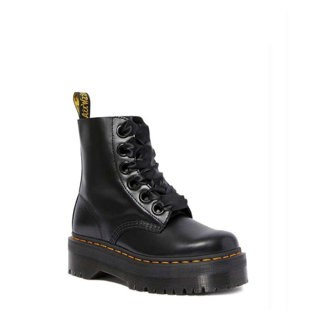 Dr Martens - MOLLY_BUTTERO Atoutgirls