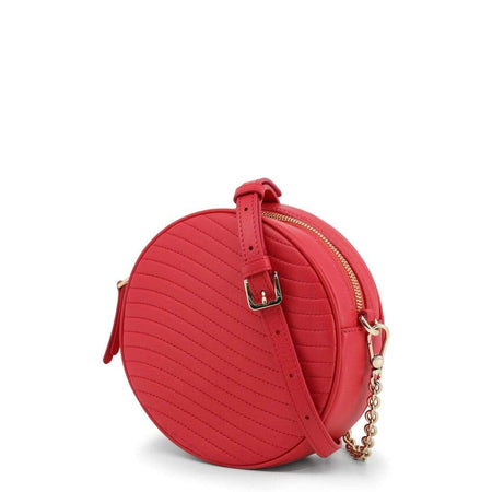 Furla - 1043393 red / NOSIZE Atoutgirls