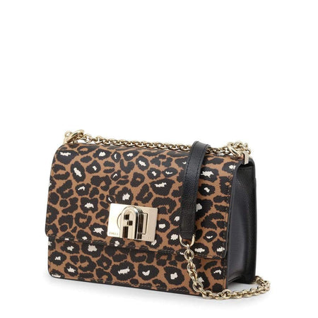 Furla - 1048388 brown / NOSIZE Atoutgirls