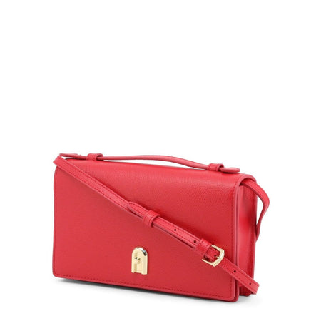 Furla - 1049064 red / NOSIZE Atoutgirls