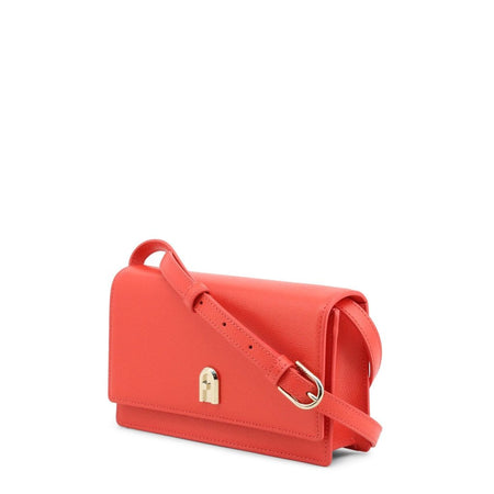 Furla - 1055650 red / NOSIZE Atoutgirls