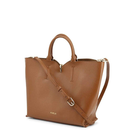 Furla - 1055914 brown / NOSIZE Atoutgirls