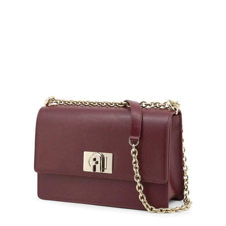 Furla - 1064446 red / NOSIZE Atoutgirls