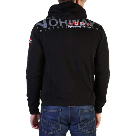 Geographical Norway - Fespote100_man - Atoutgirls.com