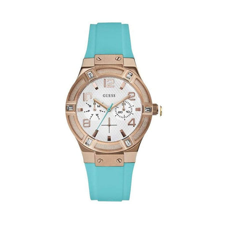 Montre Guess - W0564 - Atoutgirls.com
