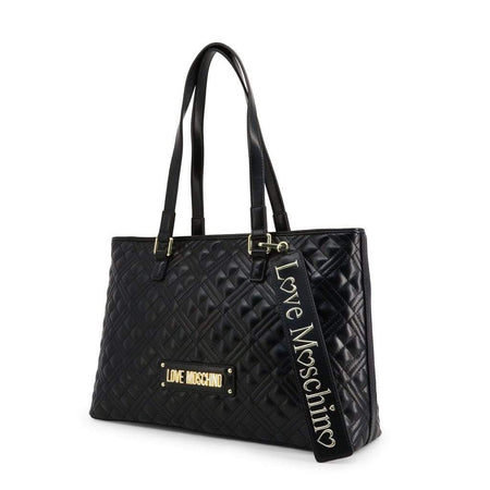 Love Moschino - JC4001PP1ALA - Atoutgirls.com