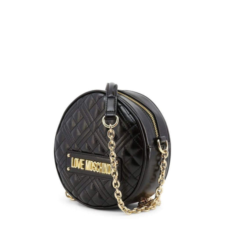 Love Moschino - JC4003PP1BLA - Atoutgirls.com