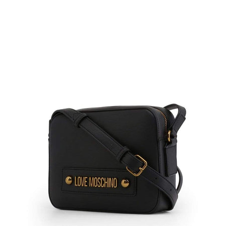 Love Moschino - JC4027PP1ALD - Atoutgirls.com