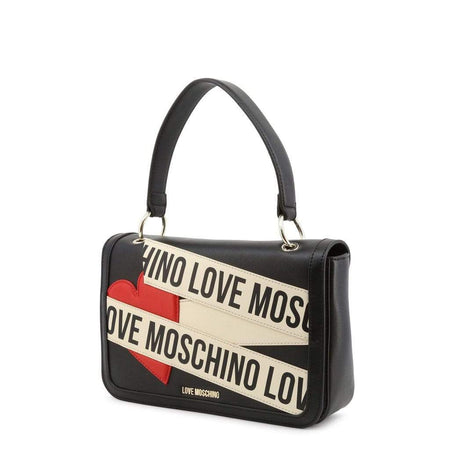 Love Moschino - JC4028PP1BLD - Atoutgirls.com