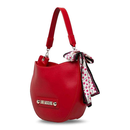 Love Moschino - JC4029PP18LC - Atoutgirls.com