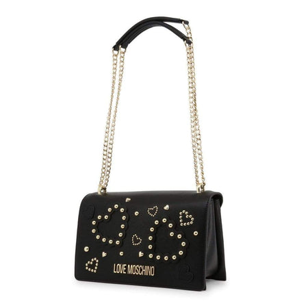 Love Moschino - JC4034PP1ALE - Atoutgirls.com