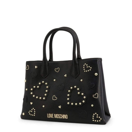 Love Moschino - JC4035PP1ALE - Atoutgirls.com