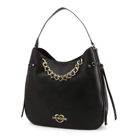 Love Moschino - JC4041PP1ALF - Atoutgirls.com