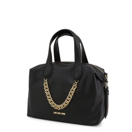 Love Moschino - JC4044PP18LE - Atoutgirls.com