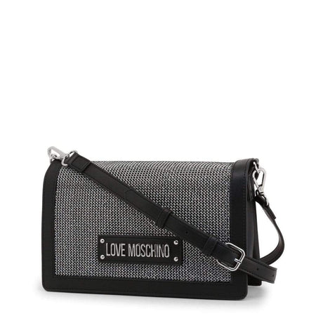 Love Moschino - JC4051PP1ALH - Atoutgirls.com