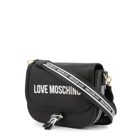 Love Moschino - JC4056PP1ALJ black / NOSIZE Atoutgirls