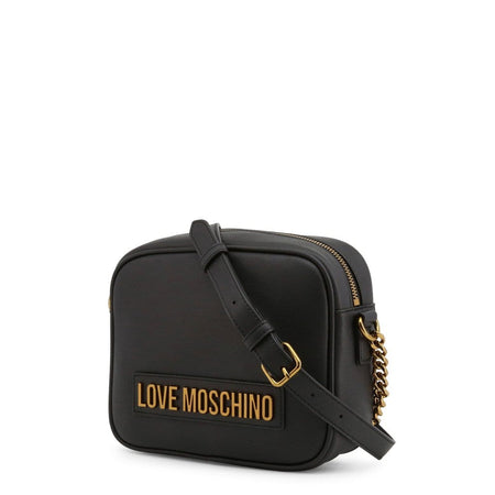 Love Moschino - JC4071PP1BLK - Atoutgirls.com