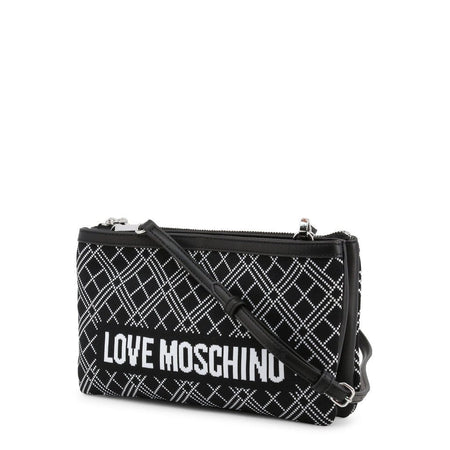 Love Moschino - JC4073PP1BLL - Atoutgirls.com