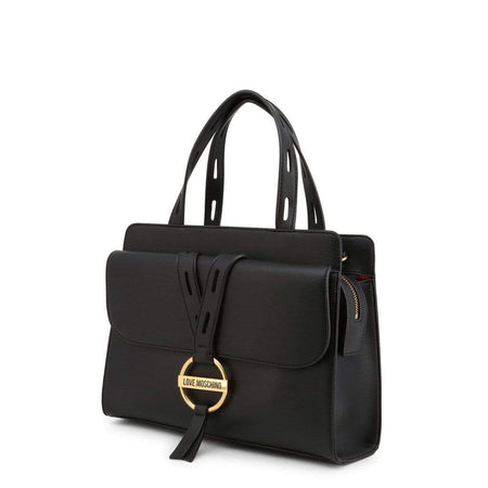 Love Moschino - JC4080PP1BLM - Atoutgirls.com