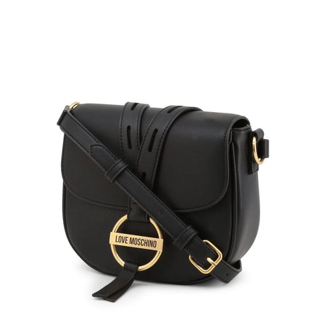 Love Moschino - JC4085PP1BLM - Atoutgirls.com