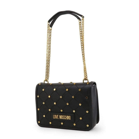 Love Moschino - JC4094PP1ALP - Atoutgirls.com